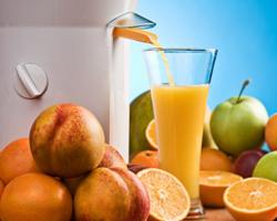 Digestive Health: Detoxification: Caroline Farquhar