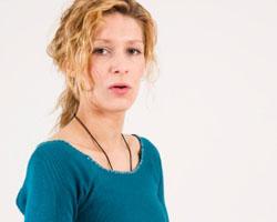 Digestive Heatlh: Lisa Tsakos: Bowels: Intestines