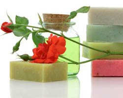 scent free cosmetics beauty products essential oils phthalates