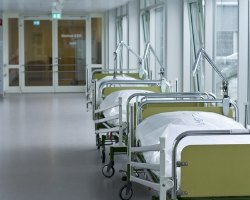 hospital infections preventing infections healthy living mrsa skin infection
