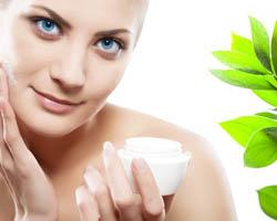 Making Sense of Parabens Methylparaben Butylparaben health and wellness skin creams anti-aging creams organic skin care products natural skin care products