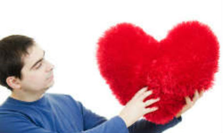 Nutritients for a healthy heart