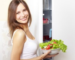 how to cleanse your body of toxins