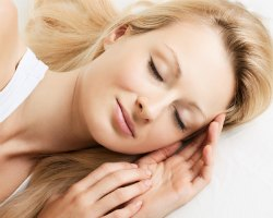 is your sleep affecting your weight weight loss what is the right amount of sleep?