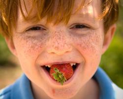 WHY Buy Natural and Organic Products: Naturally Savvy