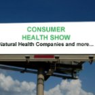 Natural Health Consumer Shows