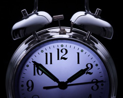 ... insomnia as many as one in 10 americans suffer from insomnia and one