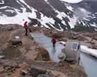 2 More Glaciers Gone From Glacier National Park