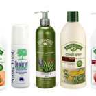Nature's Gate: Environmentally Sustainable Products