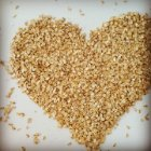 Country Choice Organic: Reasons to Love Whole Grain Oats