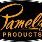 Deliciously Gluten-Free from Pamela's
