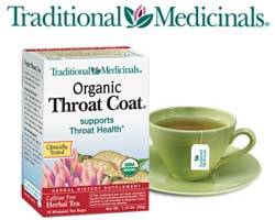 Traditional_medicinals_organic_tea_Naturally Savvy_natural_organic_loose tea_high_quality_tea_herbal_tea