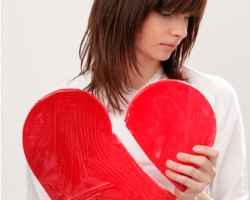 cardiovascular disease women heart attack heart attack risks heart attack symptoms