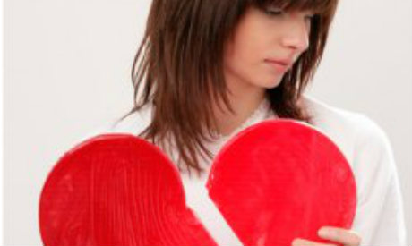 Heart disease risk factors for women