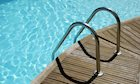 Salt Water Pool Systems vs. Chlorine Pools