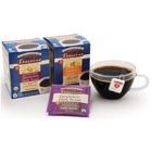 A Gluten-Free Beverage Solution: Teeccino Dandelion Herbal Coffees