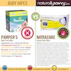 [Alternagraphic] Baby Wipes