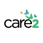 Care2.com
