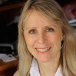 Dr. Victoria Dale-Harris