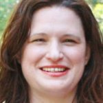 Gina-Marie Cheeseman