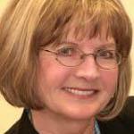 Paulette Millis