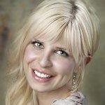 Rachel Hynd