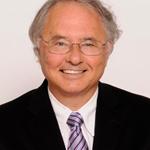 Dr. Zoltan Rona