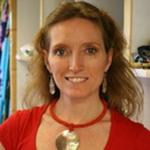 Dena Smith
