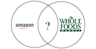 Amazon Bets Big on Organic by Buying Whole Foods