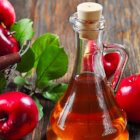 21 Reasons Why Apple Cider Vinegar Rocks