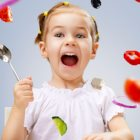 12 Nutrition Tips for Picky Eaters