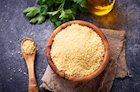 Back To Basics: Whole Wheat Couscous