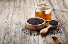 Black Seed Oil and The Chronic Conditions It Can Help With