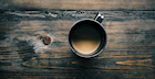 3 Things Coffee and Your Metabolism Have in Common