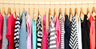 Are There Toxins Lurking in Your Family's Clothes?