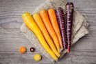 7 Reasons Why You Should Crunch More Carrots + Recipes