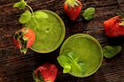 8 DIY Detox Drinks You Can Make In Five Minutes or Less