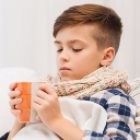 Kid-Friendly Cold Remedies That Work