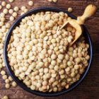 The 7 Healthiest Beans, Grains and Legumes