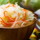 Fermented Foods: Eat Your Probiotics!