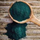 Spirulina: 7 Reasons to Love It