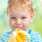 Boosting Your Toddler's Immunity