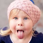 What Is Your Tongue Trying to Tell You About Your Health?