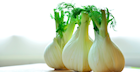 5 Reasons to Eat More Fennel