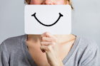 9 Scientifically Proven Ways to Boost Your Mood Naturally