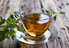 Could A Cup of Green Tea Help Fight Alzheimer's?