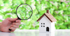 Should You Get an Environmental Test Done Before Moving Into a Home?