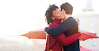 10 Amazing Benefits of Hugging According to Science (+10 Hugging Tips)