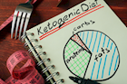 Is the Ketogenic Diet For You?