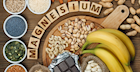 8 Ways Magnesium Makes You Healthier